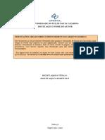 [8176 - 25565]Template Org Empresa