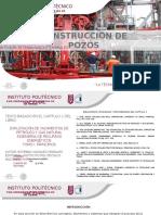 CONSTRUCCIÓN POZOS2fin2
