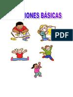 desarrollodefuncionesbsicas-130511092030-phpapp01