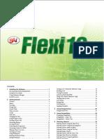 Flexi Help