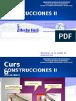 Clase 5 (Presentacion) - Elementos Del Lenguaje VBA