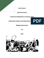 Proyecto de Civica.docx