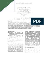Informe Hotaliza de Tomate (2) (Autoguardado)