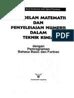 Buku Pemodelan Matematis Reaktor.pdf