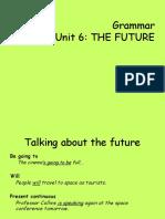 futures_3