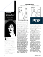 (Trading)KASE Technical Differences and Similarities - Enegy and Power [Scan] (Cynthia.kase,1997,Natural Gas Journal) [PDF]