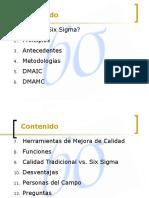 six-sigma-151208220318-lva1-app6891