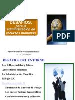 Desafios_del_entorno_e_internacionales.pdf