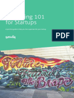 Weirdly-Recruiting-101-for-Startups.pdf