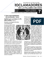 07_Instructivos_Talleres.pdf