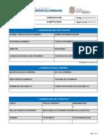 pract2010formatdeaceptacionadministracion_1 (1)