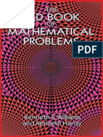 red-book-of-mathematical-problems-the-dover-books-on-mathematics-williams-hardy-2010-0486694151-185p.pdf