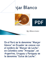 T12- PROCESAMIENTO DE MANJAR BLANCO  BL.pdf