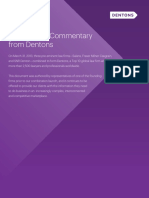 Competition News December 2012 00 PDF