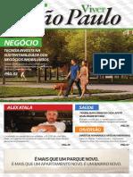 Jornal Viver SP