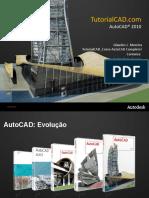 AutoCad 2010 | Curso Autocad Completo em DVD_Com 10 Horas de Vídeo Aula!!!
