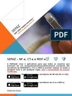ERPGeek SEFAZ Solutions