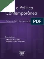 Carvalho Ética_e_Poltica_Contempornea.pdf