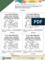 Revista de Primer Ciclo