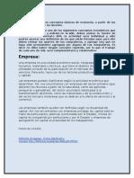 AETU_U1_A1_EDCQ.docx