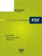 Carvalho Heidegger.pdf