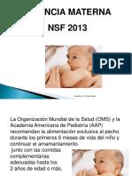 2 Teorico Lactancia Materna
