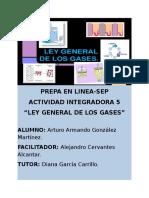 GonzalezMartinez ArturoArmando M12S3 Leygeneraldegases