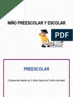 NINO_PREE