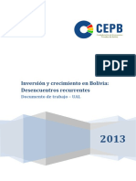 InversionCrecimientoBoliviaDesencuentrosRecurrentes.pdf
