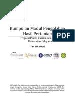 MP-Pengolahan-Hasil-Pertanian-untuk-Siswa-Vokasi(2)