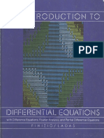 an-introduction-to-differential-equations-with-difference-equations-fourier-analysis-and-partial-differential-equations (1).pdf