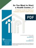 Starting a FQHC Manual-September 2011.pdf