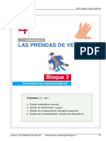 bloque3-4.pdf