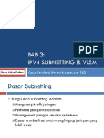 Bab 3 IPv4 Subnetting & VLSM.pdf