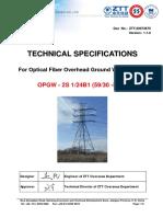 2. OPGW - 2S 1_24B1 (59_30 -57.9 ) .pdf