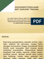 7.INITIAL ASSESSMENT.pptx
