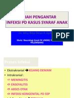 29.Kuliah pengantar infeksi syaraf anak.pdf