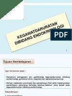 32.KRISIS ENDOKRIN PPT.ppt