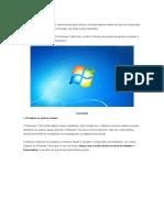 Windows 7 Mais Rapido