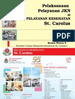 2 Presentasi JKN Bandung 20141