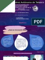 EQUIPO-5-INNOVACION-EDUCATIVA-com-virt.pptx