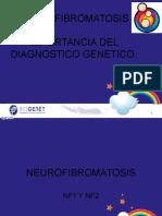 Neurofibromatosis 130915154842 Phpapp01