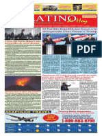 El Latino de Hoy Weekly Newspaper of Oregon | 3-02-2016
