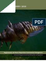 Reglamento_de_pesca_2009-2010