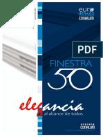 Catalogo Conasa50