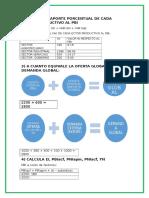 Tabla de Insumo Producto.docx 3