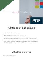 Karel Martens.pdf