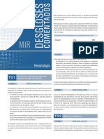 ME_DesgC2015_CapM.pdf