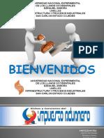 Ilícitos Aduaneros y Sanciones (Rosany Gómez-unellez)