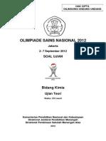 soal-dan-jawaban-osn-kimia-tk-nasional-tahun-2012.pdf